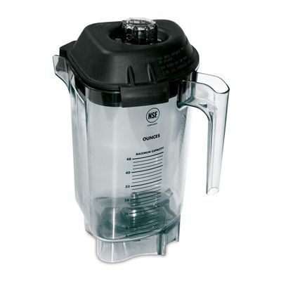 CONTAINER 1.4L ADVANCE COMPLETE VITAMIX