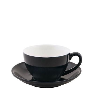 CUP CAPPUCCINO 200ML, BEVANDE INTORNO