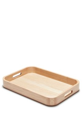 SERVING TRAY LIGHT 46X32CM, S&P BUTLER
