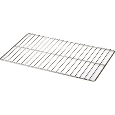 WIRE GRID GASTRONORM GN 1/1 530X325MM