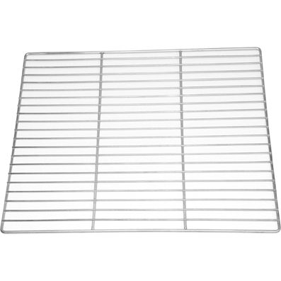 WIRE GRID GASTRONORM 2/1 SIZE 650X530MM