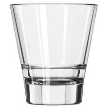 GLASS ROCKS 207ML/7OZ, ENDEAVOR