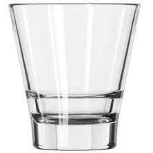 GLASS ROCKS 266ML/9OZ, ENDEAVOR