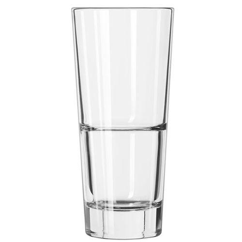 GLASS COOLER 473ML/16OZ, ENDEAVOR
