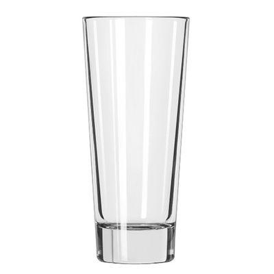 GLASS HI-BALL 296ML/10OZ, LIBBEY ELAN