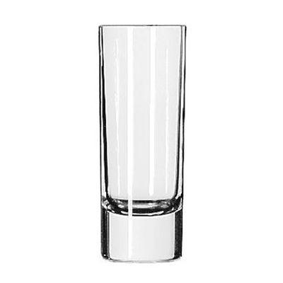 GLASS SUPER SHAM CORDIAL 74ML/2.5OZ