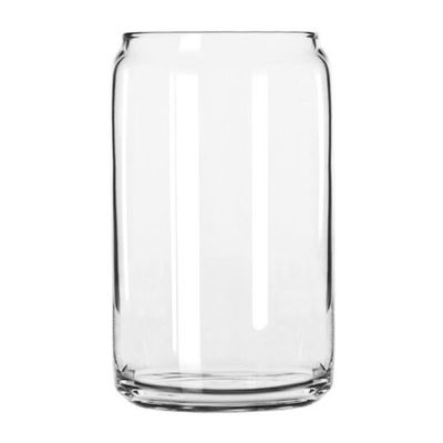 BEER CAN 16OZ/492ML