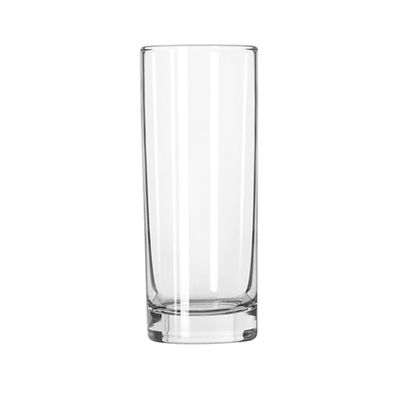 GLASS HIGHBALL 310ML, LIBBEY LEXINGTON