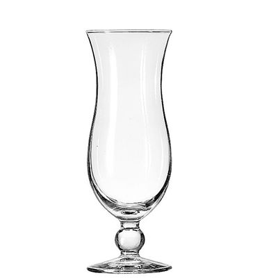 GLASS LIBBEY SQUALL 450ML