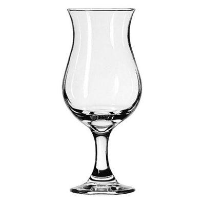 GLASS POCO GRANDE