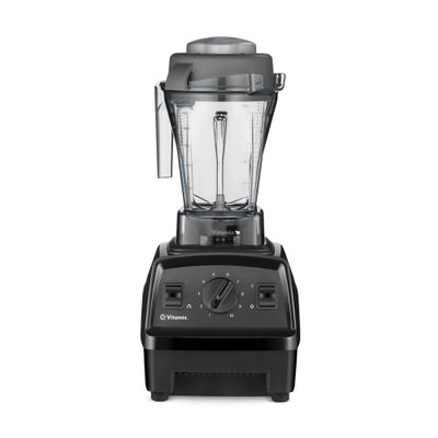 VITAMIX E310 BLACK, EXPLORIAN