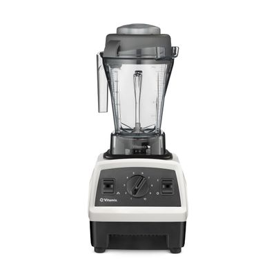VITAMIX E310 WHITE, EXPLORIAN