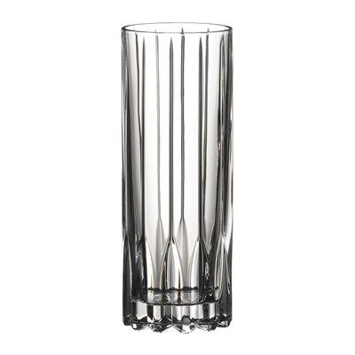 GLASS FIZZ/LONG DRINK 2PK, RIEDEL BAR