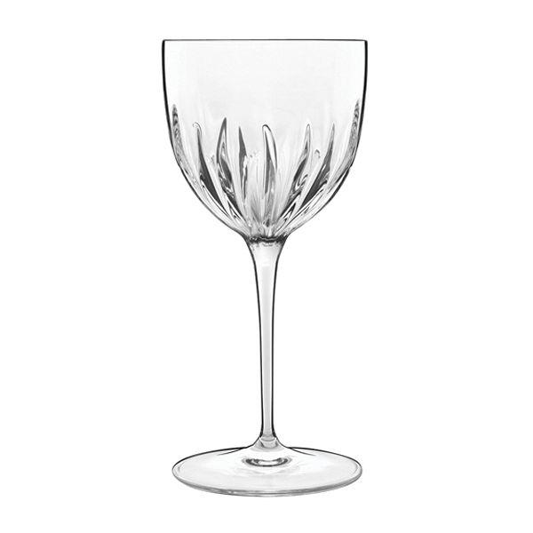 GLASS NICK & NORA 150ML, LUIGI BORMIOLI