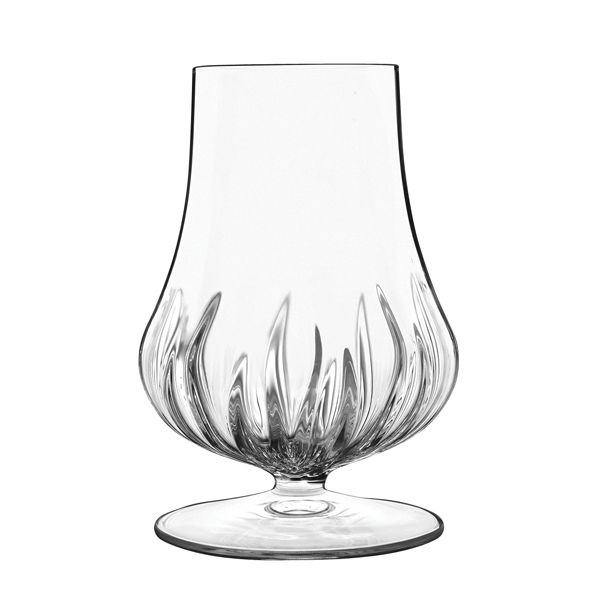 GLASS SPIRIT 230ML, LUIGI BORMIOLI