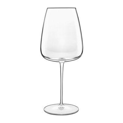 LUIGI BORMIOLI IL MERAV WINE GLASS