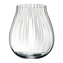 GLASS GIN SET OF 4, RIEDEL OPTIC-O