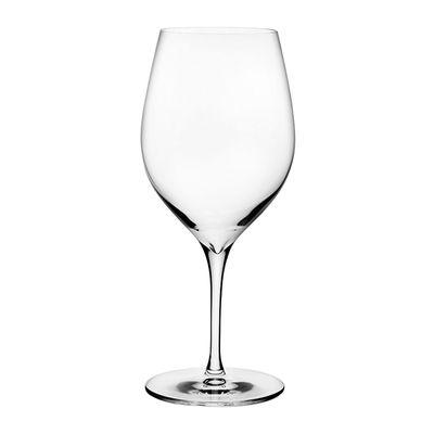 GLASS RED WINE 670ML, NUDE TERROIR