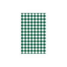 GREASEPROOF PAPER GREEN 19X31CM, 200SH
