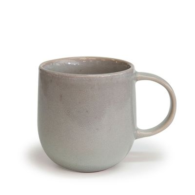 MUG FROST 380ML, S&P NAOKO