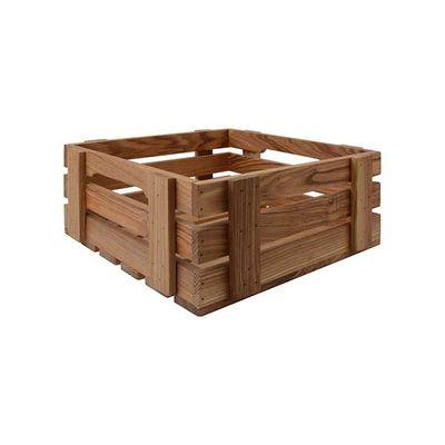 ATHENA ACACIA BOX MERCHANT