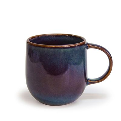 MUG MULBERRY 380ML, S&P NAOKO