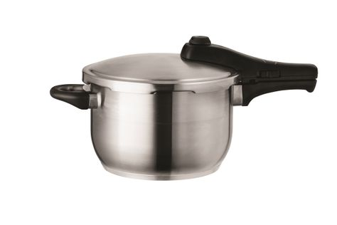 PRESSURE COOKERS/S 5LT, PYROLUX