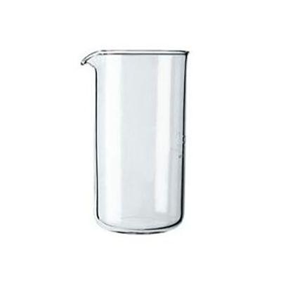 BODUM SPARE GLASS
