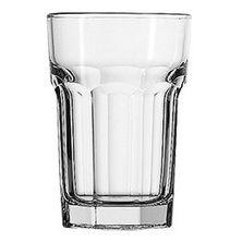 GLASS BEVERAGE 360ML/12OZ, GIBRALTAR