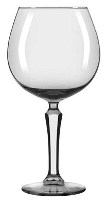 GLASS GIN & TONIC 580ML,LIBBEY SPEAKEASY