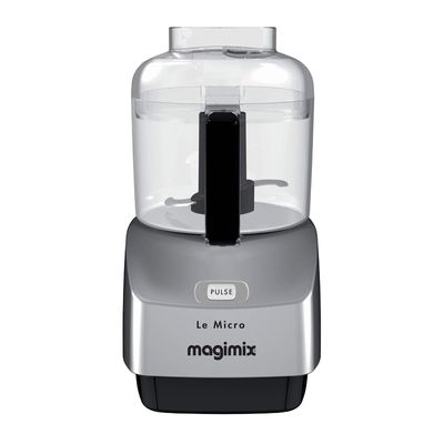 MAGIMIX MINI CHOPPER 290W LE MICRO