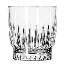 GLASS ROCKS 295ML, LIBBEY WINCHESTER