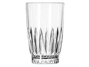 GLASS HI BALL 355ML, LIBBEY WINCHESTER