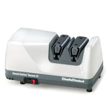 SHARPENER ELECTRIC 2 STAGE, CHEFS CHOICE