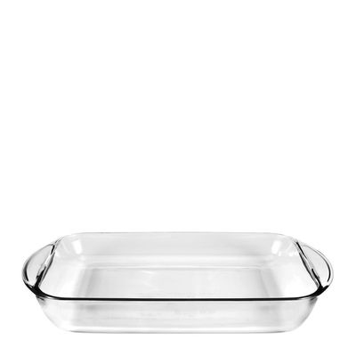 ANCHOR GLASS BAKING DISHES