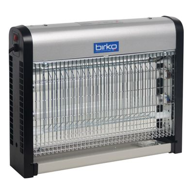 INSECT KILLER SMALL BIRKO