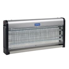 INSECT KILLER LARGE BIRKO