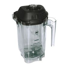 CONTAINER ADVANCE BLADE 0.9L VITAMIX