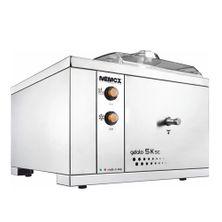 ICE CREAM MAKER GELATO 5K SC NEMOX