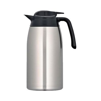 AIR POT 2LT S/ST, THERMOCAFE
