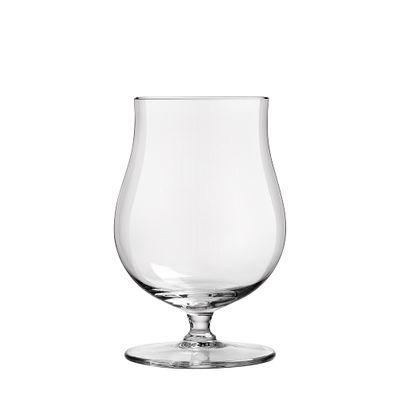 GLASS BRANDY 440ML, LIBBEY ESPERANTO