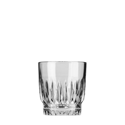GLASS DOF 350ML, LIBBEY WINCHESTER