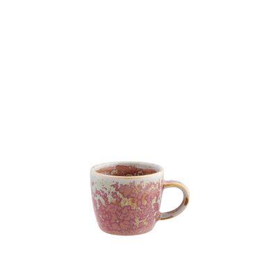 CUP ESPRESSO ICON 90ML, MODA