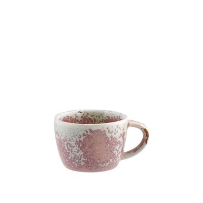 CUP COFFEE/TEA ICON 200ML, MODA