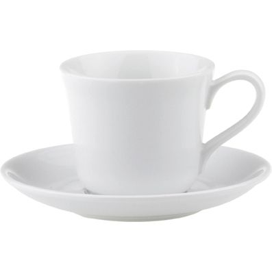 CUP TEA FLARE ALTA 200ML/0274,RP CHELSEA