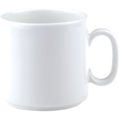 MUG COFFEE STACK 330ML/8004, RP CHELSEA