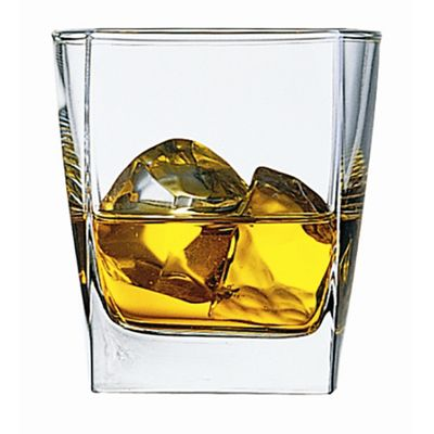GLASS OLD FASHIONED 300ML, ARC STERLING