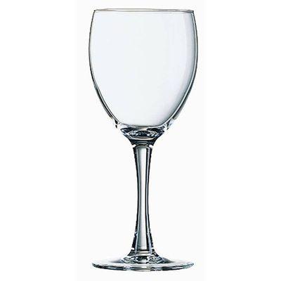 GLASS STEM 230ML, ARC PRINCESA