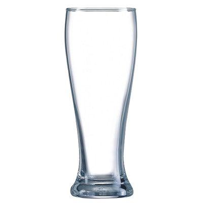 GLASS BEER 285ML, ARC BRASSERIE