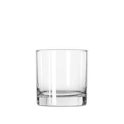 GLASS OLD FASH 311ML, LIBBEY LEXINGTON
